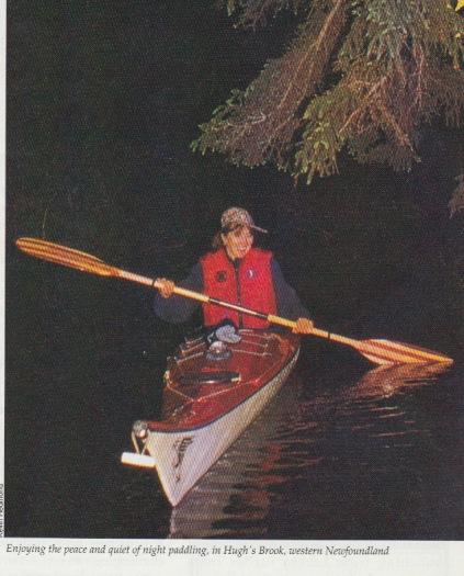 1997 SKYK p11i June.jpg