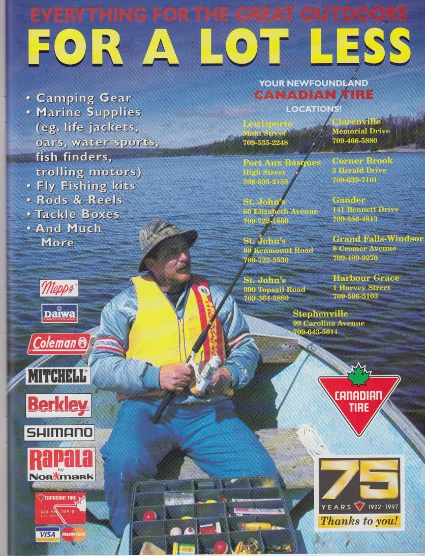 1997 NS p14 ad v7 n4.jpg
