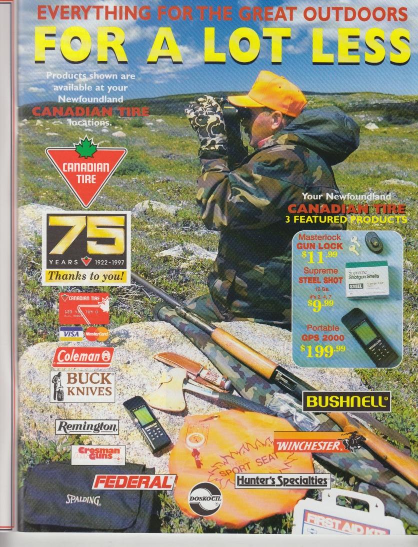 1997 ad NS p7  v7 n5.jpg