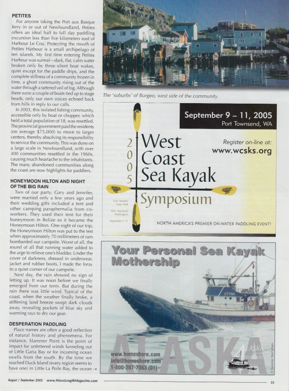 2005 art wavlength Burgeo aug se_Page_2.jpg