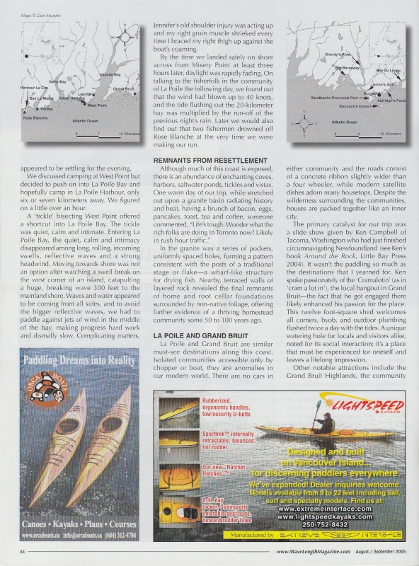 2005 art wavlength Burgeo aug se_Page_3.jpg