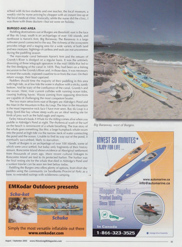2005 art wavlength Burgeo aug se_Page_4.jpg