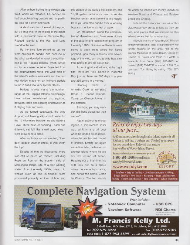 2004 art NS Merasheen sk v14 n4_Page_4.jpg