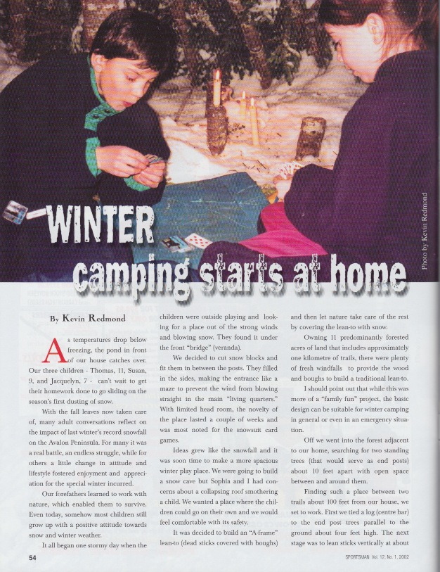 2002art ns winter camp red v12 n1_Page_1.jpg