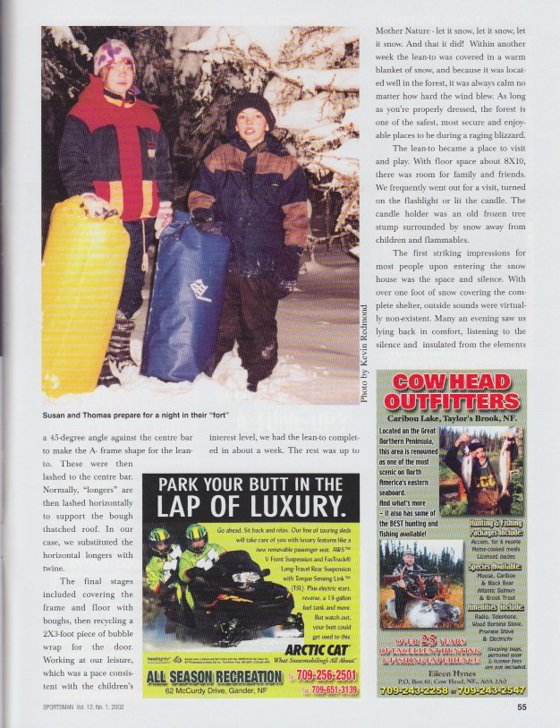 2002art ns winter camp red v12 n1_Page_2.jpg