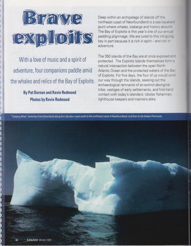 2001 Kan Brave Exploits_Page_1.jpg
