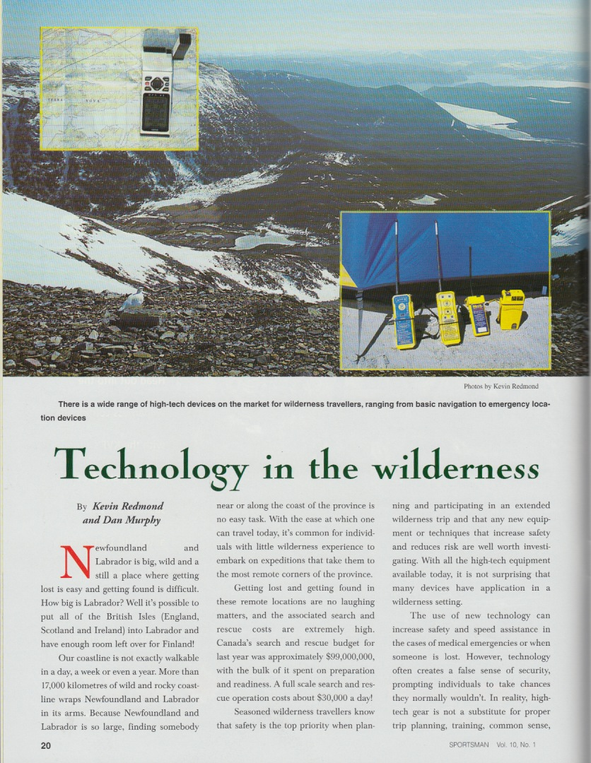 2000 art NS tech v10 n1_Page_1.jpg