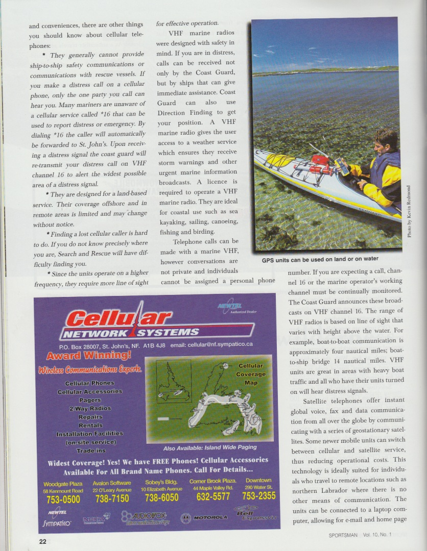 2000 art NS tech v10 n1_Page_3.jpg