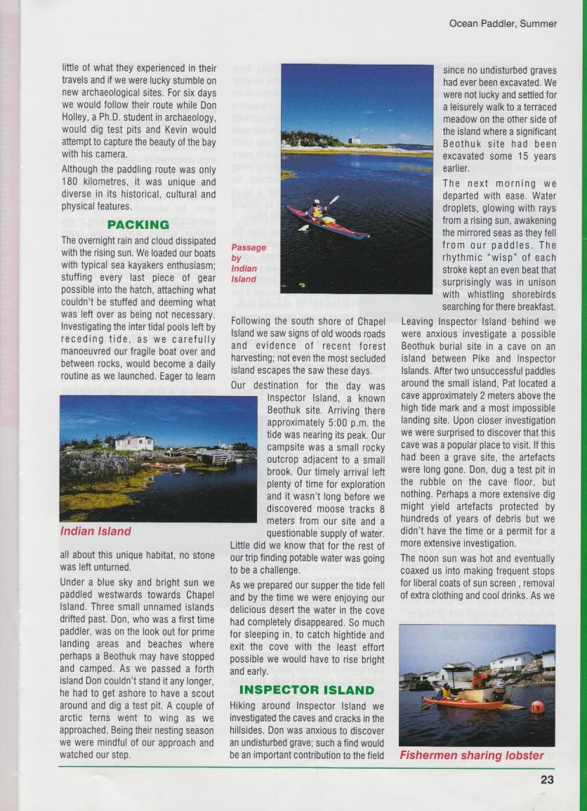 1998 art OP sk Beothuk way summer_Page_2.jpg