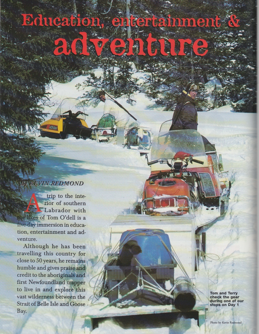 1998 art NS lab tom skidoo v8 n2_Page_1.jpg