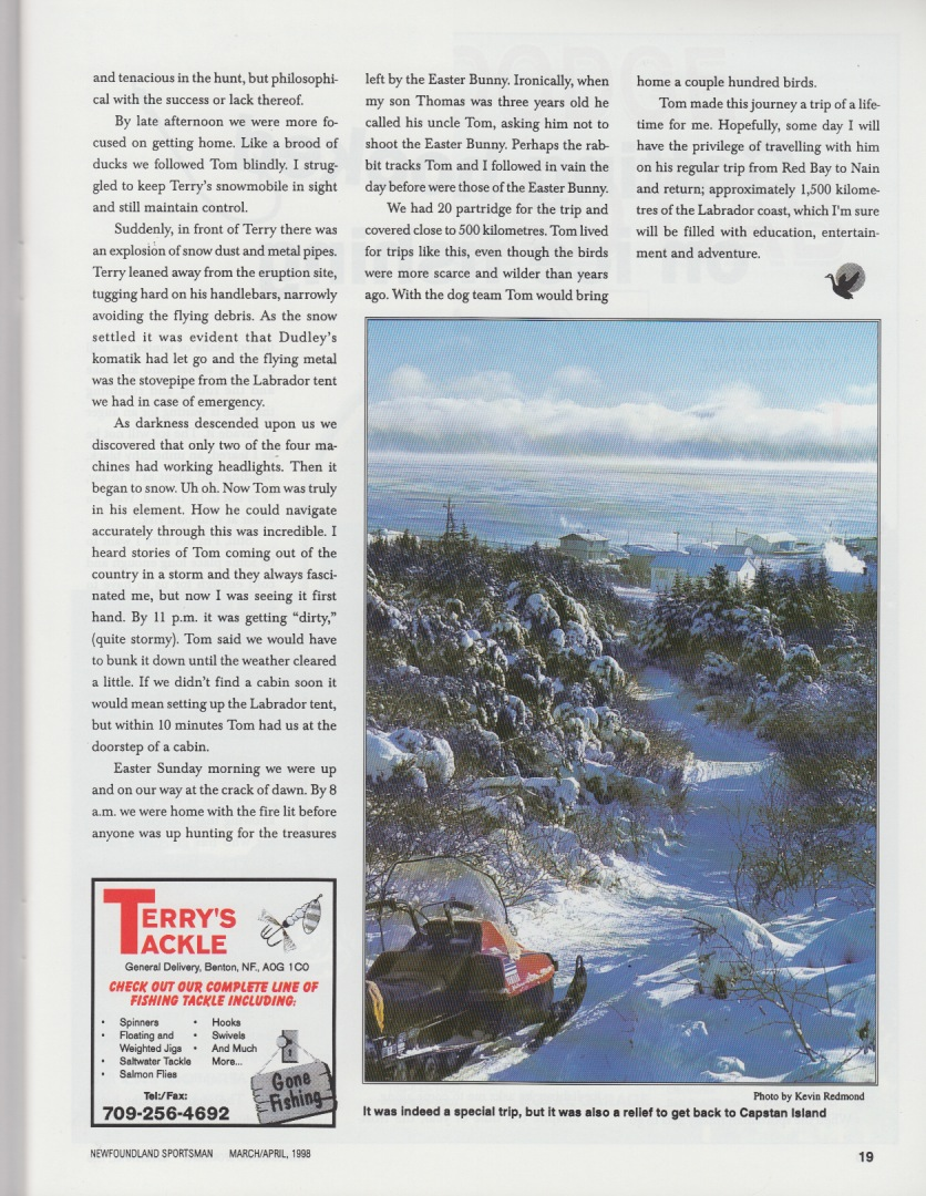 1998 art NS lab tom skidoo v8 n2_Page_5.jpg