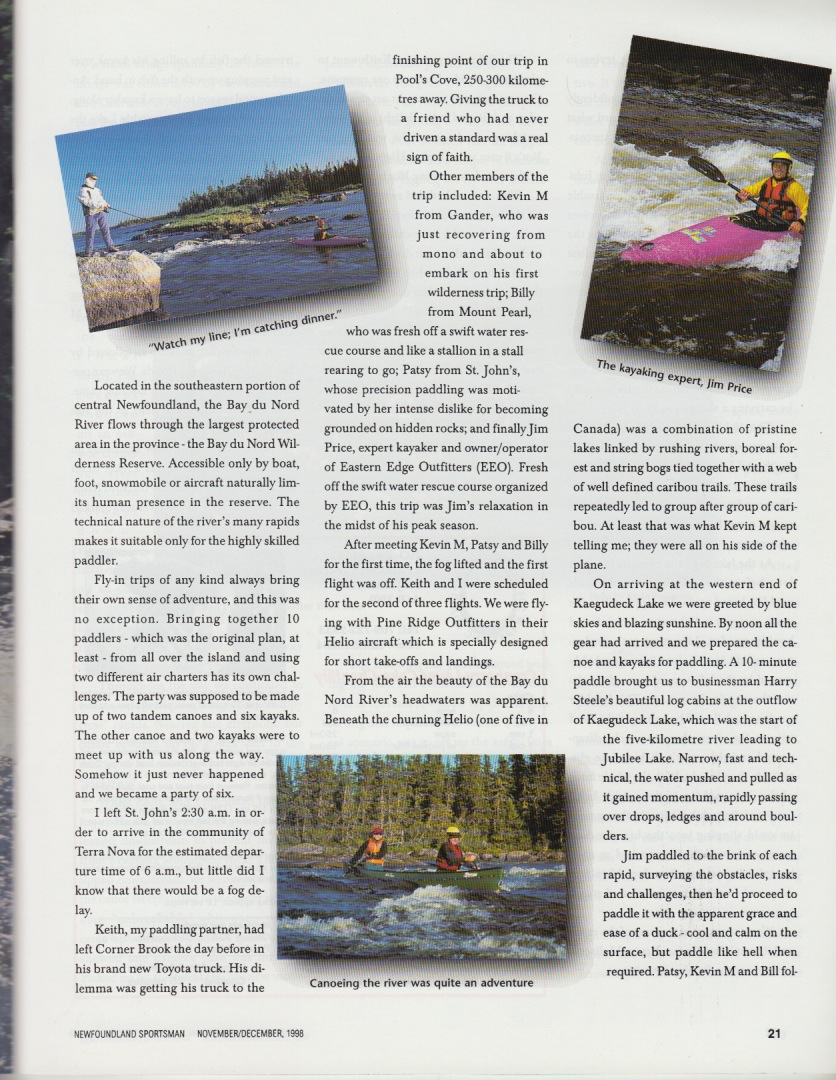 1998 art NS BDN river v8 n6_Page_2.jpg