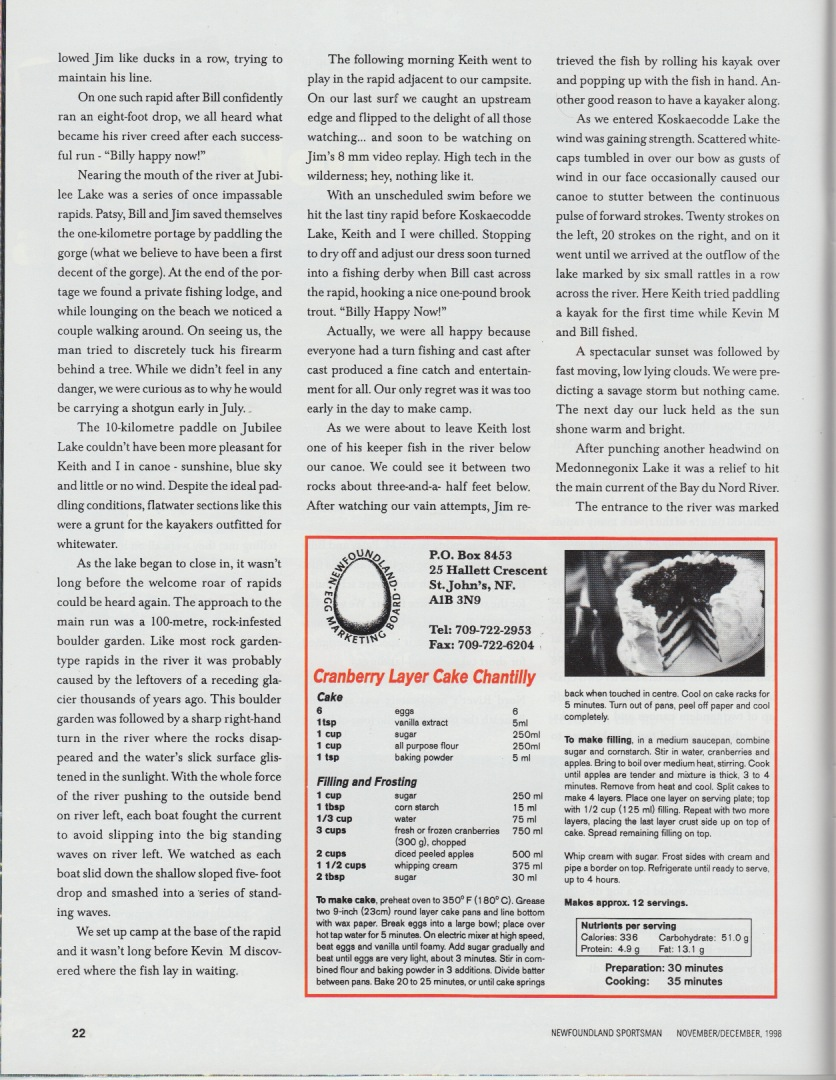 1998 art NS BDN river v8 n6_Page_3.jpg