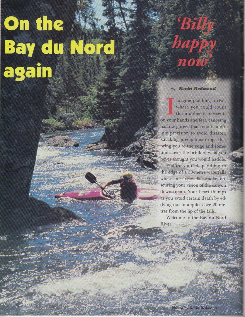 1998 art NS BDN river v8 n6_Page_1.jpg