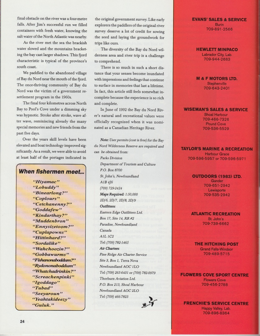 1998 art NS BDN river v8 n6_Page_5.jpg