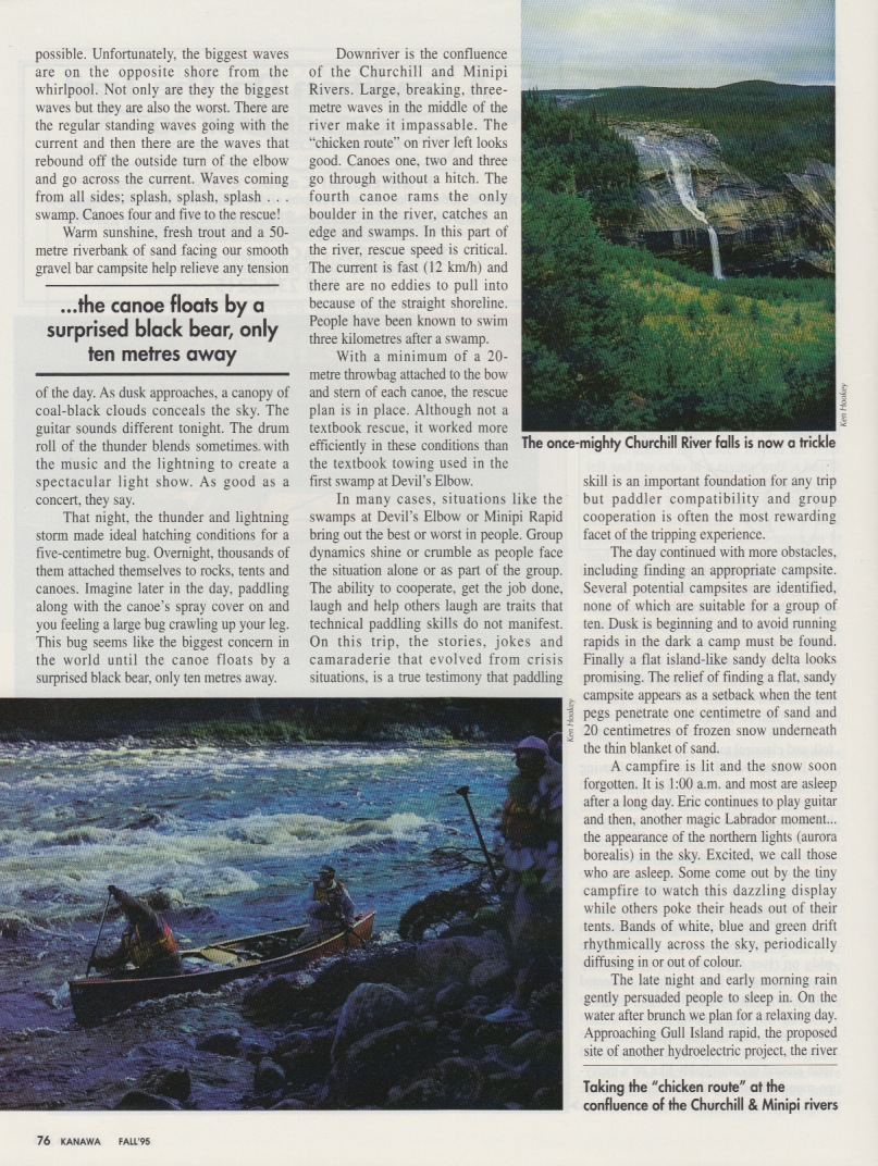 1995 art KAN churchill fall_Page_4.jpg