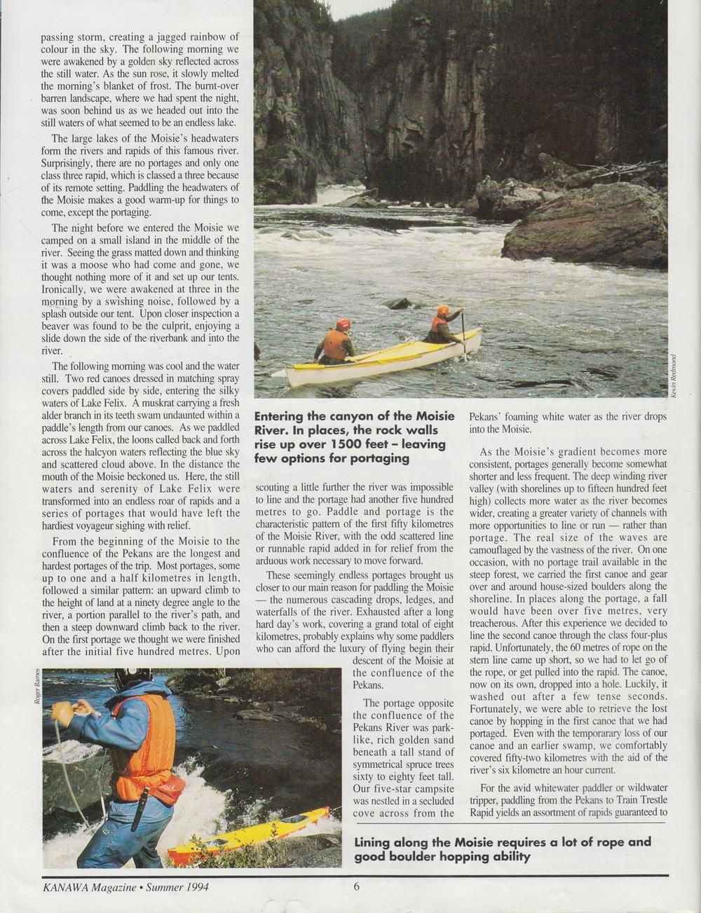 1994 art KAN moisie summer_Page_3.jpg