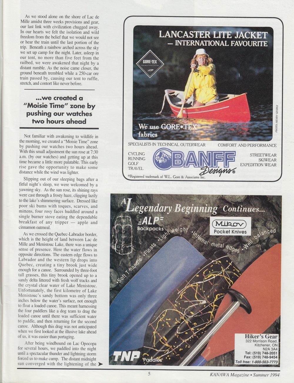 1994 art KAN moisie summer_Page_2.jpg