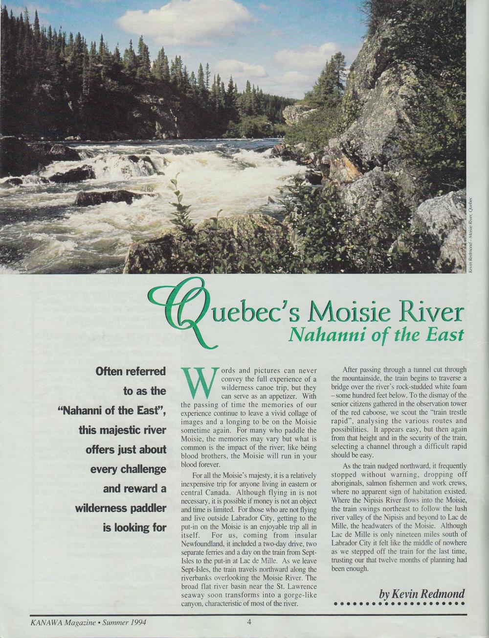 1994 art KAN moisie summer_Page_1.jpg