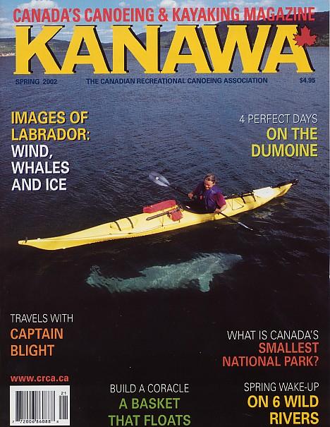 kanawa spring 2002 cover.jpg