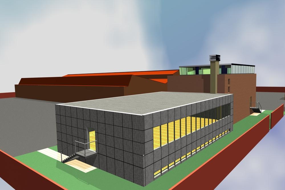 Vista3.jpg
