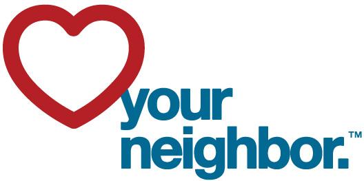 LYN-Logo-ForWeb.jpg