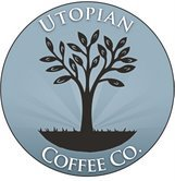 UTOPIAN logo (8K).jpg