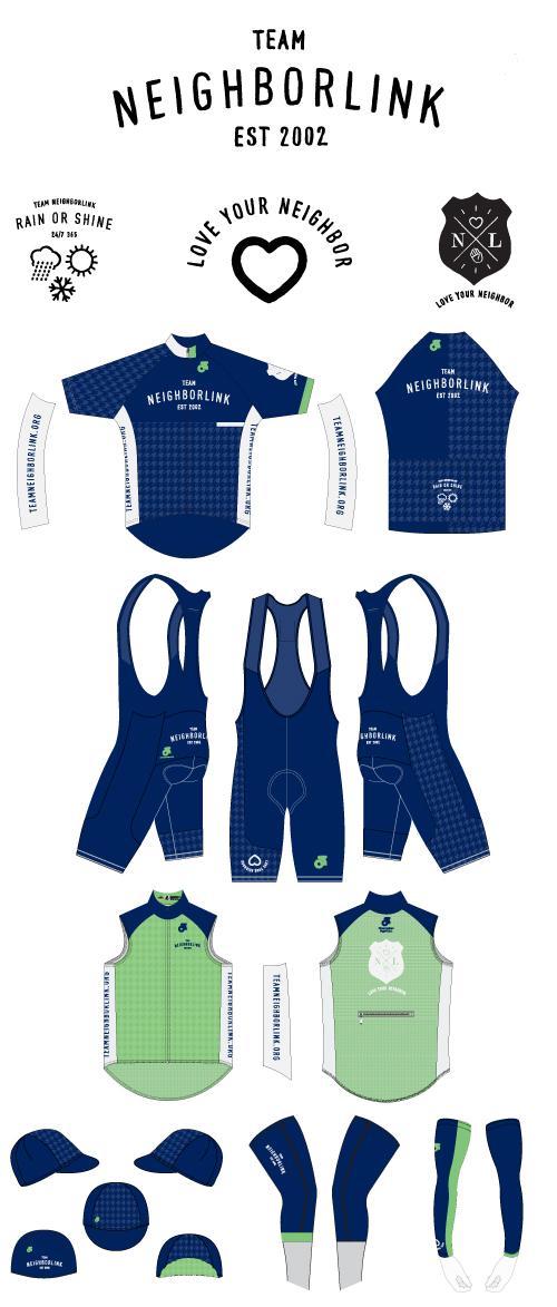 TeamNLCyclingMailChimp.jpg