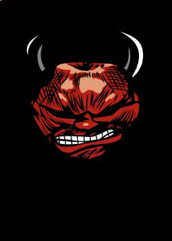 1032JHPQ_MadAppleCrossfit_Red-Logo.png
