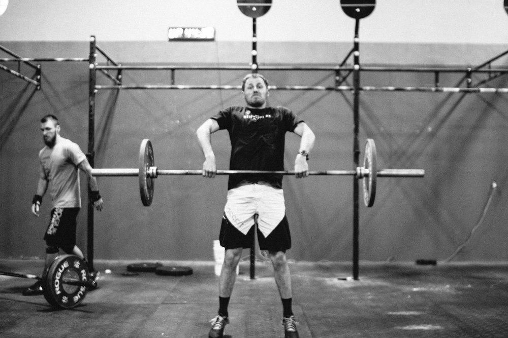 CrossFit Edits-9.jpg