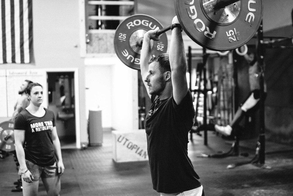 CrossFit Edits-13.jpg