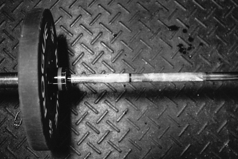 CrossFit Edits-4.jpg