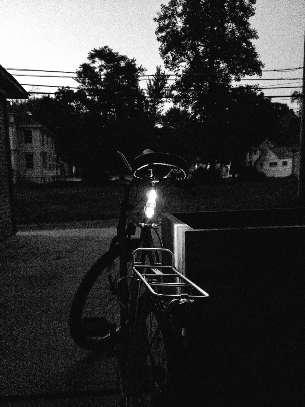 NightMovesRace1-2.jpg
