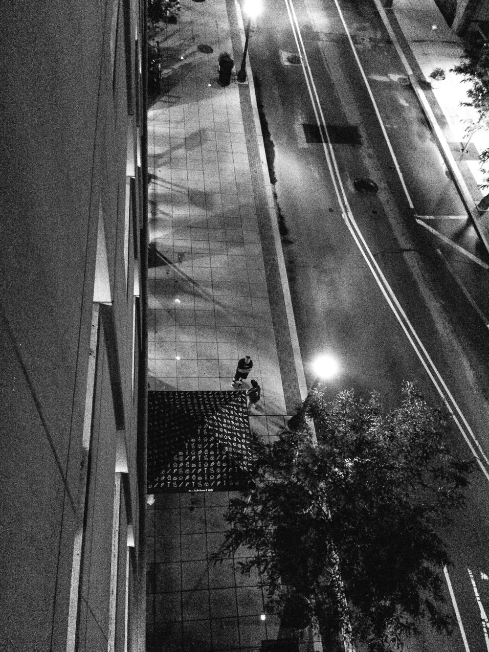 NightMovesRace1-21.jpg