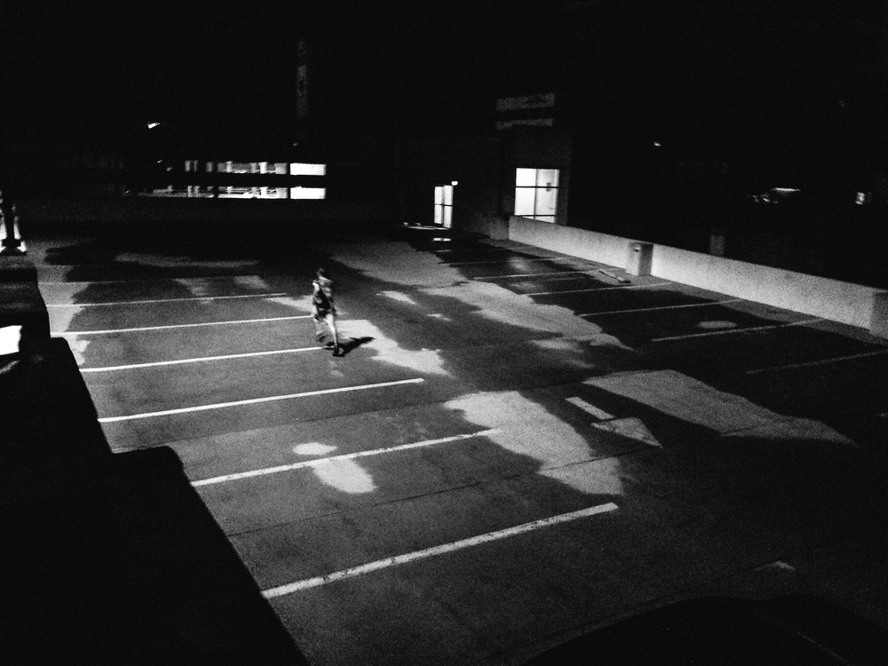 NightMovesRace1-23.jpg