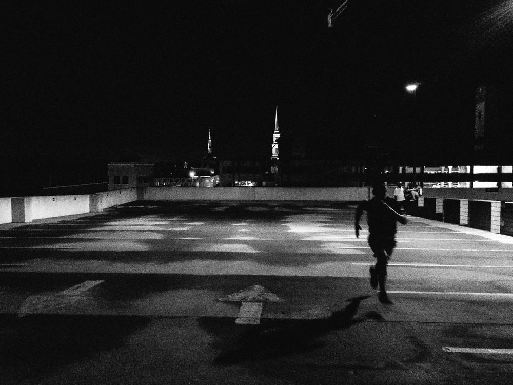 NightMovesRace1-24.jpg