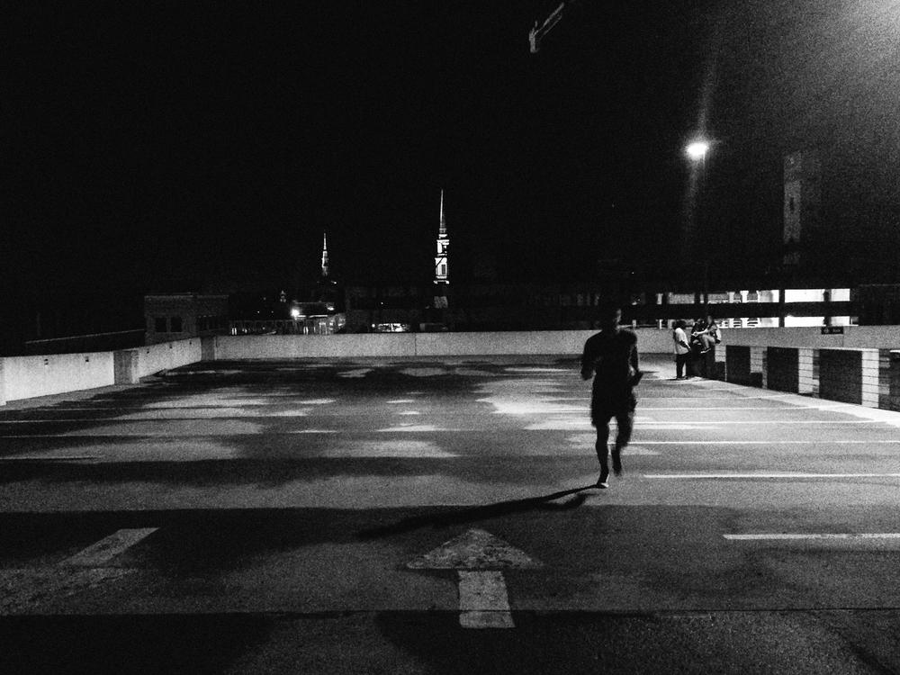 NightMovesRace1-25.jpg