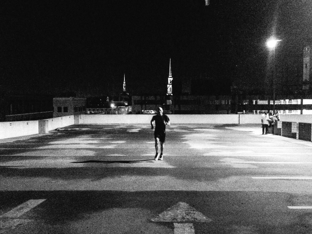 NightMovesRace1-26.jpg