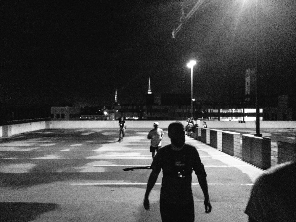 NightMovesRace1-30.jpg