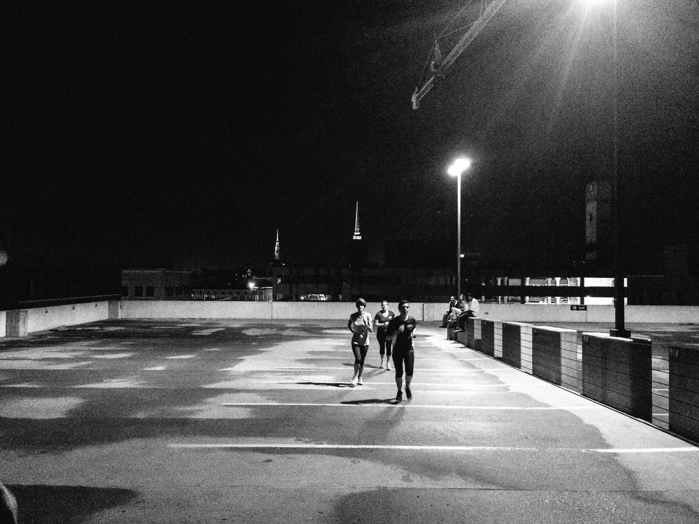 NightMovesRace1-31.jpg