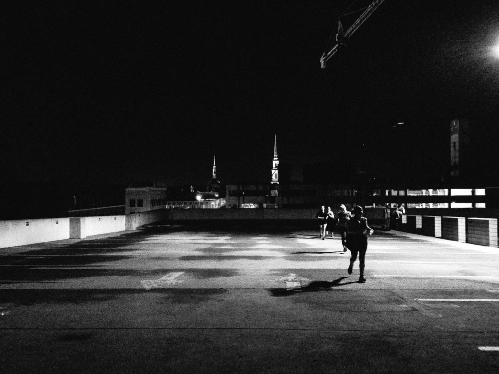 NightMovesRace1-34.jpg