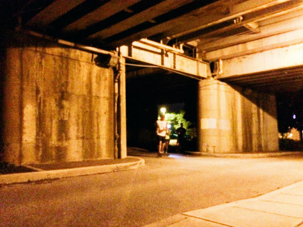NightMoves3-20.jpg