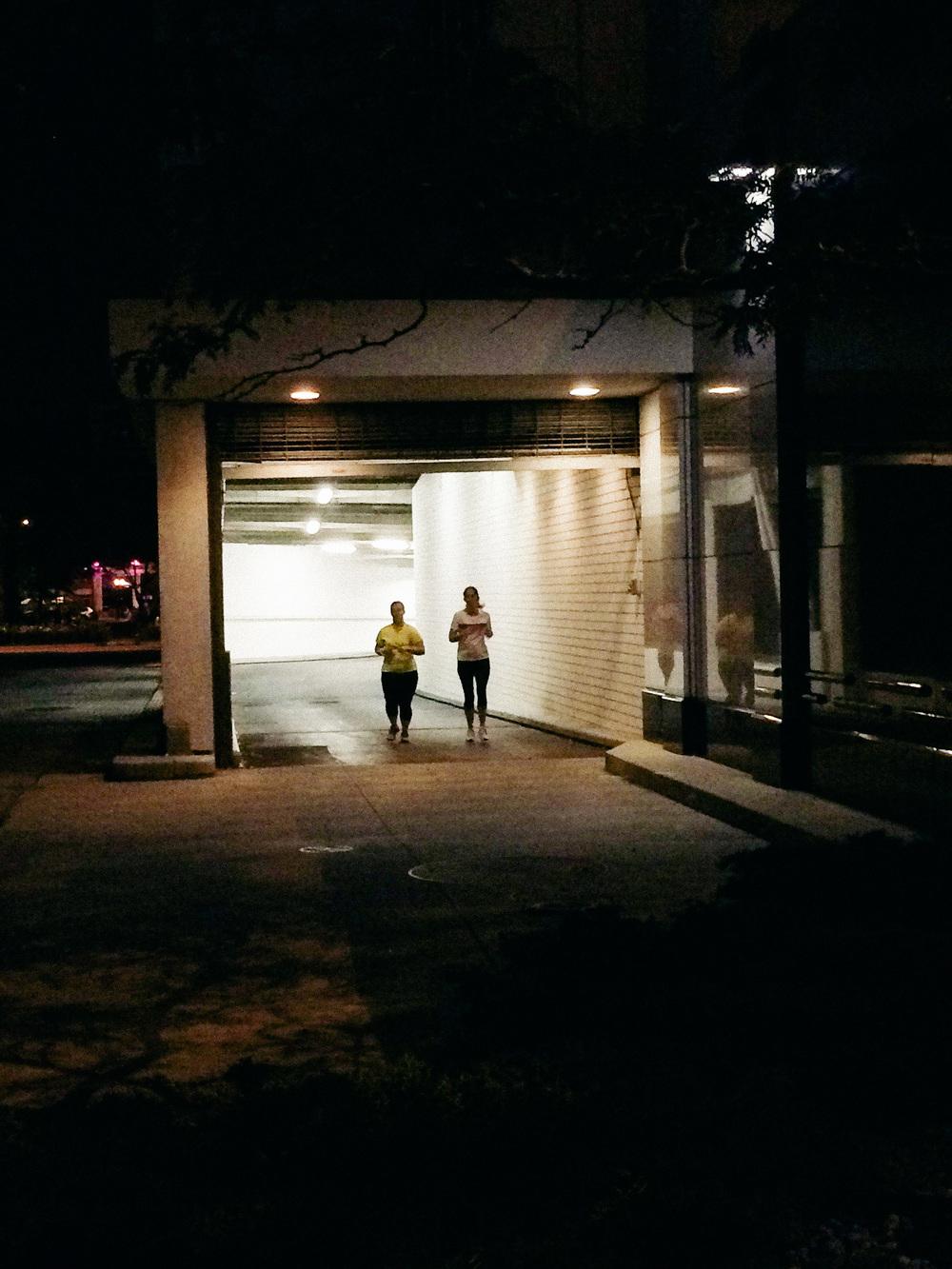 NightMoves3-28.jpg