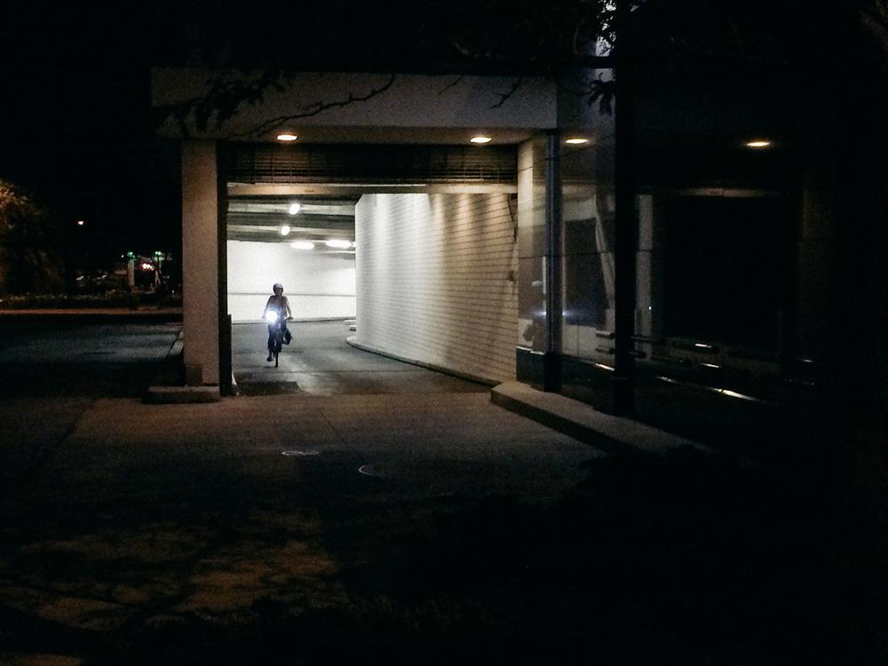 NightMoves3-29.jpg