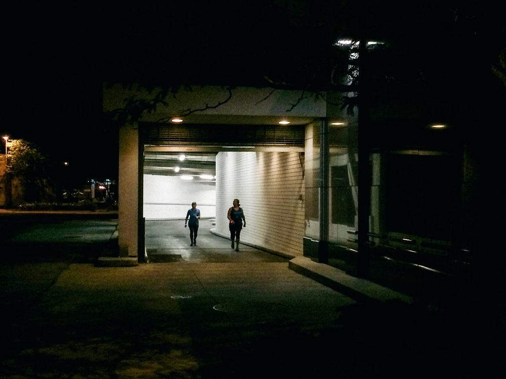 NightMoves3-30.jpg