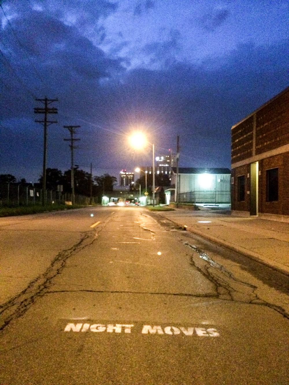 Night Moves 2-3.jpg