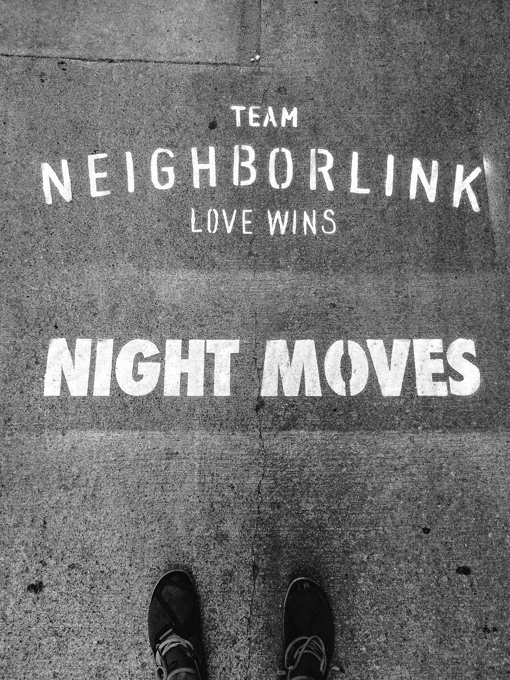 NightMovesRace1-4.jpg