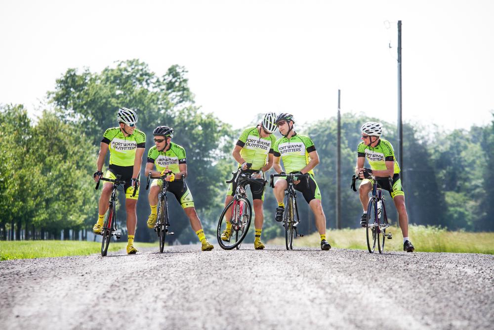 Gr80 bike Race-47.jpg