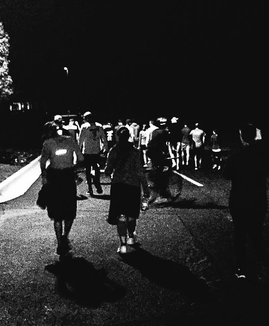 NightMoves1-29.jpg
