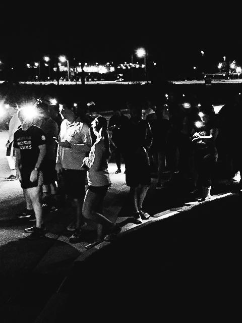 NightMoves1-31.jpg
